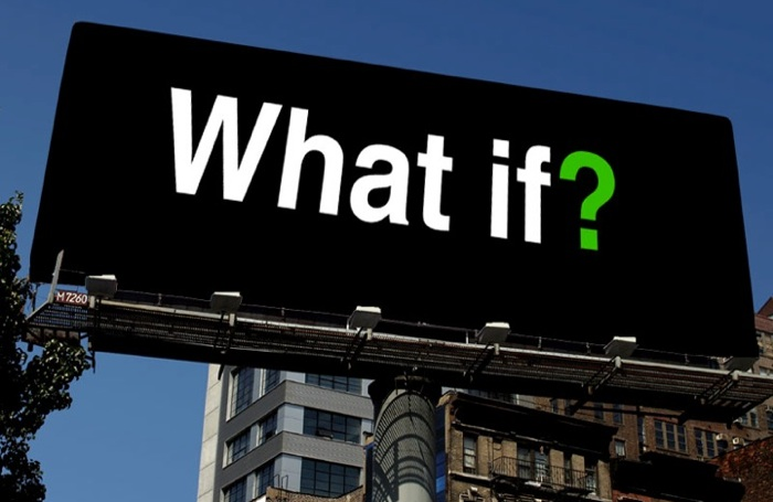what-if-billboard